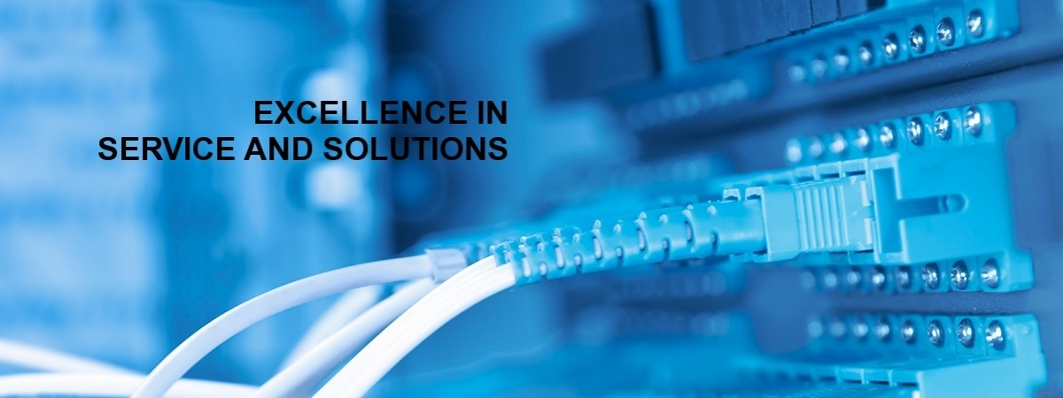 IT Hosting Solutions for the Insurance Industry